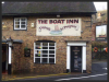 boat inn jackfield floods often