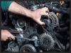 car repairs and services in broseley