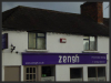 zengh indian restaurant broseley