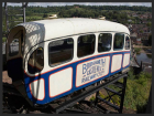 cliff railway near broseley